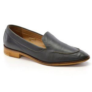 Everlane 'The Modern' Loafers size 8.5